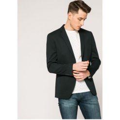 Odzież męska: Premium by Jack&Jones - Marynarka Steven
