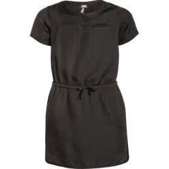 Sukienki dziewczęce letnie: Kaporal BALON Sukienka letnia anthracite