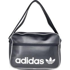Adidas Originals AIRLINER  Torba na ramię legink. Niebieskie torby na ramię męskie adidas Originals. Za 239,00 zł.