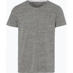 T-shirty męskie z nadrukiem: Aygill's Denim - T-shirt męski, zielony