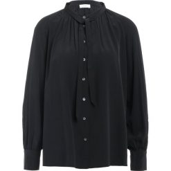 Koszule wiązane damskie: CLOSED NEELY Koszula black