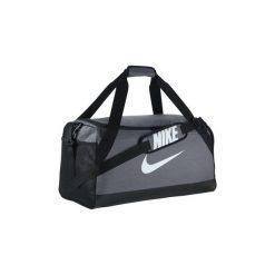 Torby sportowe Nike  Brasilia Tr Duffel Bag M BA5334-064. Szare torby podróżne Nike. Za 119,99 zł.