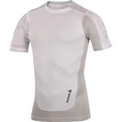 Odzież sportowa męska: koszulka sportowa męska REEBOK DST SHORTSLEEVE COMP / Z64849