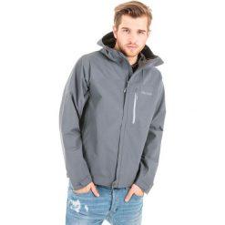 Kurtki sportowe męskie: Marmot Kurtka męska Minimalist Jacket stalowy r. XL (30380-151)