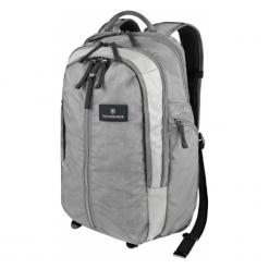 Torby na laptopa: Victorinox Altmont 3.0 Vertical-Zip Laptop Backpack 32388204
