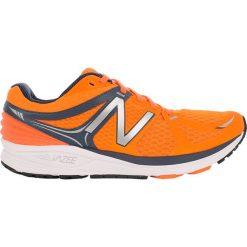 Buty sportowe męskie: buty do biegania męskie NEW BALANCE VAZEE PRISM / NBMPRSMOG
