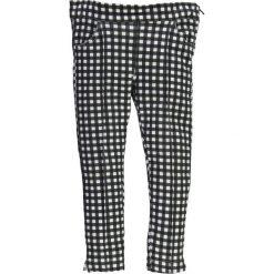 Rurki dziewczęce: Brums – Spodnie dziecięce 92-122 cm