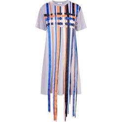 Sukienki hiszpanki: 2nd Day MAYRA Sukienka z dżerseju microchip