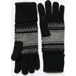 Rękawiczki męskie: Medicine – Rękawiczki North Storm