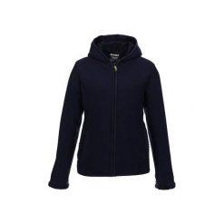 KILLTEC Bluza damska Mayli Dark Navy r. 42 (27612/814). Niebieskie bluzy sportowe damskie KILLTEC. Za 222,66 zł.
