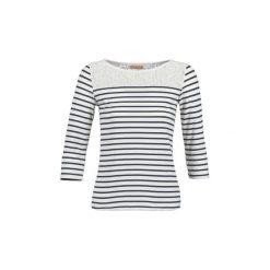 T-shirty damskie: T-shirty z długim rękawem Moony Mood  ELAIA