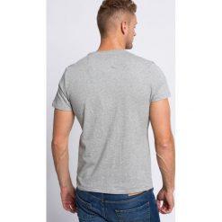 T-shirty męskie z nadrukiem: ANDY WARHOL BY PEPE JEANS - T-SHIRT Philosophy