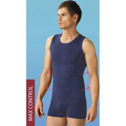 Podkoszulki męskie: Podkoszulek modelujący Haster