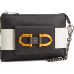 Torebka FURLA - Bellaria 984044 E ET12 VFO Onyx. Czarne torebki klasyczne damskie marki Furla, ze skóry. Za 645,00 zł.