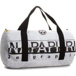 Torebki i plecaki damskie: Torba NAPAPIJRI – Bering Pack N0YHMQ041 48LT 1 Bright White
