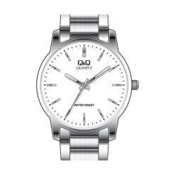 Zegarki męskie: Q&Q QA46-201 - Zobacz także Książki, muzyka, multimedia, zabawki, zegarki i wiele więcej