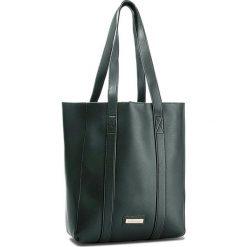 Torebka MONNARI - BAGB610-020 Green. Zielone torebki klasyczne damskie Monnari, ze skóry ekologicznej. W wyprzedaży za 199,00 zł.