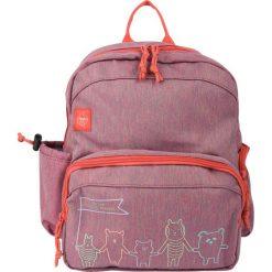 Plecaki damskie: Lässig 4KIDS MEDIUM BACKPACK ABOUT FRIENDS Plecak melange pink