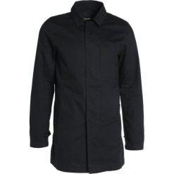 Płaszcze męskie: Only & Sons ONSJACOB  Krótki płaszcz dark navy