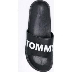 Chodaki męskie: Tommy Jeans - Klapki