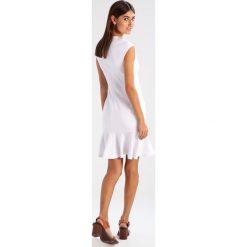 Polo Ralph Lauren Sukienka letnia white. Czarne sukienki letnie marki Polo Ralph Lauren, polo. W wyprzedaży za 773,40 zł.