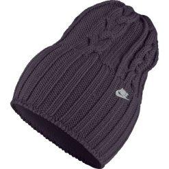 Czapki zimowe damskie: czapka sportowa damska WOMEN'S CABLE KNIT BEANIE / 688790-507 – czapka sportowa damska WOMEN'S CABLE KNIT BEANIE