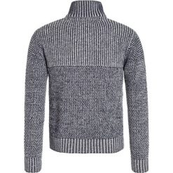 Swetry chłopięce: Cars Jeans POWELL Sweter grey melee