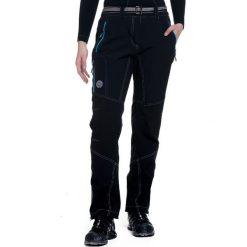 Milo Spodnie damskie Atero Lady Navy r. S. Niebieskie spodnie dresowe damskie Milo, s. Za 219,32 zł.