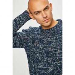 Medicine - Sweter Northern Story. Szare swetry klasyczne męskie marki MEDICINE, l, z dzianiny. W wyprzedaży za 135,90 zł.