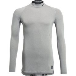 Koszulki sportowe męskie: Nike Performance PRO DRY Koszulka sportowa carbon heather/black