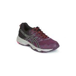 Buty do biegania Asics  GEL-SONOMA 3. Fioletowe buty do biegania damskie Asics. Za 303,20 zł.