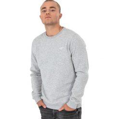 Bluzy męskie: 4f Bluza męska H4Z17-BLM001 jasnoszara r. XXL