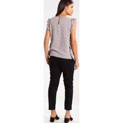 Bluzki asymetryczne: Moves DANI Bluzka black