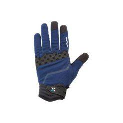 Rękawiczki damskie: Rękawiczki na rower MTB 500