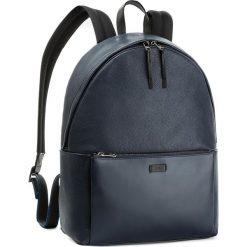 Plecak FURLA - Man Ulisse 937767 B U292 OAS Blu d. Niebieskie plecaki męskie Furla, ze skóry. W wyprzedaży za 1499,00 zł.