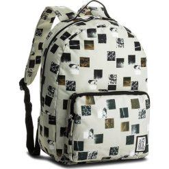 Torby i plecaki męskie: Plecak THE PACK SOCIETY – 181CPR702.71 Kolorowy Szary