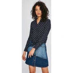 Koszule body: Vero Moda - Koszula Nicky