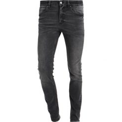 Cheap Monday TIGHT Jeans Skinny Fit renew black. Czarne rurki męskie Cheap Monday. Za 299,00 zł.