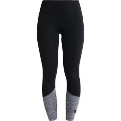 Legginsy: adidas by Stella McCartney TRAIN ULTRA Legginsy black