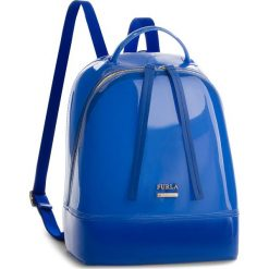 Torebki i plecaki damskie: Plecak FURLA - Candy 961660 B BJW2 PL0 Ginepro e
