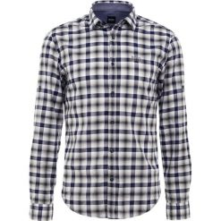 Koszule męskie na spinki: BOSS ATHLEISURE BARNEI REGULAR FIT Koszula vetiver