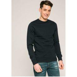 Produkt by Jack & Jones - Bluza. Niebieskie bluzy męskie rozpinane marki PRODUKT by Jack & Jones. Za 99,90 zł.