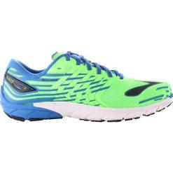 Buty sportowe męskie: buty do biegania męskie BROOKS PURECADENCE 5 / 1102251D-330