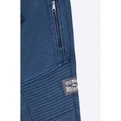 Odzież dziecięca: Blukids - Spodnie dziecięce 134-164 cm