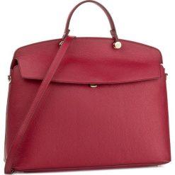 Torebka FURLA - My Piper 928188 B BMU5 OAS Cilegia. Czerwone torebki klasyczne damskie Furla, ze skóry. W wyprzedaży za 1419,00 zł.