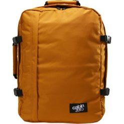 Plecaki męskie: Cabin Zero CLASSIC BACKPACK Plecak orange chill