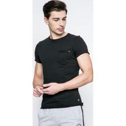 T-shirty męskie: Blend – T-shirt