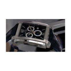 Biżuteria i zegarki: Bisset BSCX26SIDD03AX - Zobacz także Książki, muzyka, multimedia, zabawki, zegarki i wiele więcej