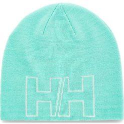 Czapka HELLY HANSEN - Otline Beanie 67147-435 Pool Blue. Niebieskie czapki zimowe damskie marki Helly Hansen. Za 89,00 zł.