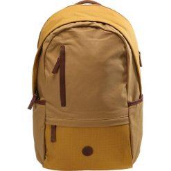Plecaki męskie: Timberland CLASSIC BACKPACK  Plecak wheat